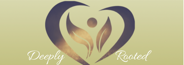 Deeply Rooted Wellness Center